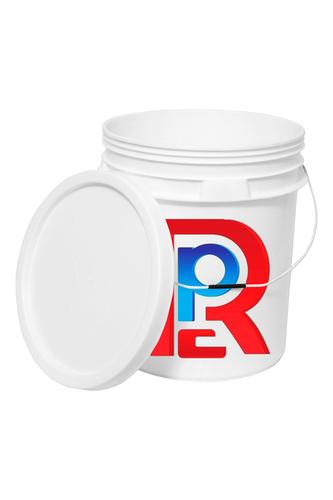 20Kg Ghee Bucket