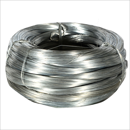 24 Guage Floral Mesh Wire