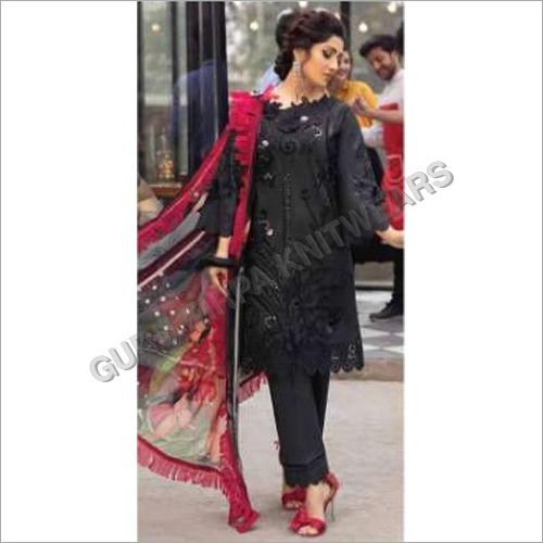Pakistani Stylish Suit