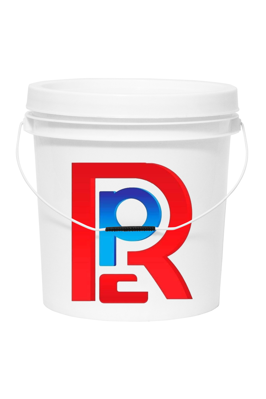10Kg Ghee Bucket