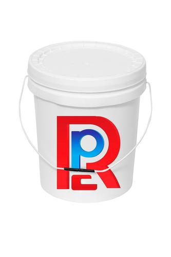 Ghee Bucket