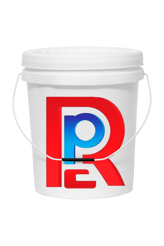 5Kg Ghee Bucket