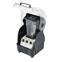 Blender Jtc With Sound Enclosure 1.5 Ltr. 3 Hp 767aq - Rs. 15638.00 ++