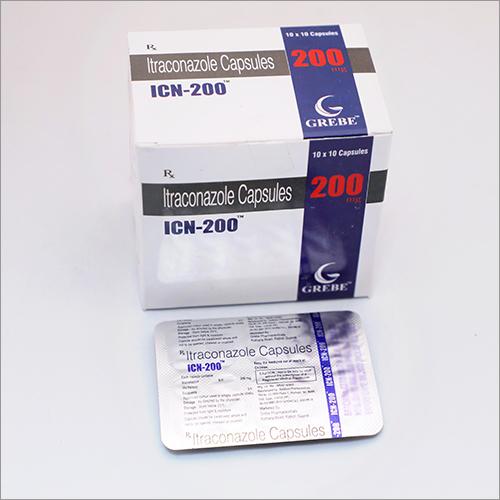 ICN- 200