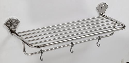 Single Towel Rack