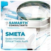 SMETA Consulting Services