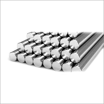 IS 2062 Steel Bar