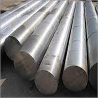 EN8 Steel Bar