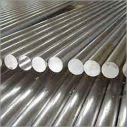 EN8D Steel Bar
