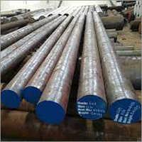 EN9 Steel Bar