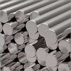 En8m Steel Bar