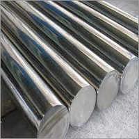16MNCR5 Steel Bar