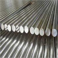 20MNCR5 Steel Bar