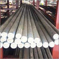 SAE 8620 Steel Bar