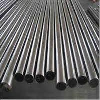 EN353 Steel Bar
