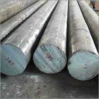 42CRMO4 Steel Bar