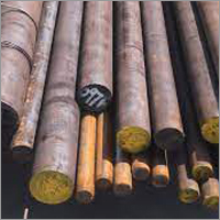 SAE 4340 Steel Bar