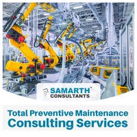TPM Consulting Services