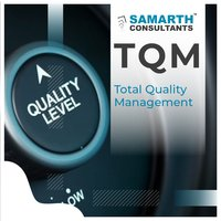 TQM Consulting Services