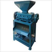 20 Inch Supari Cutter Machine