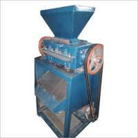 18 Inch Supari Cutter Machine