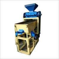 5 HP Channa Supari Cutting Machine