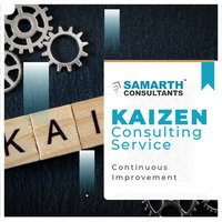Kaizen Consulting Services