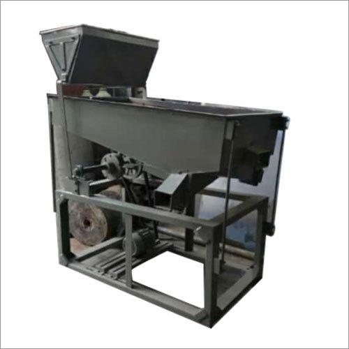 Kem Supari Channa Machine