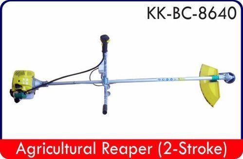 Agricultural Reaper Kk-bc-8640
