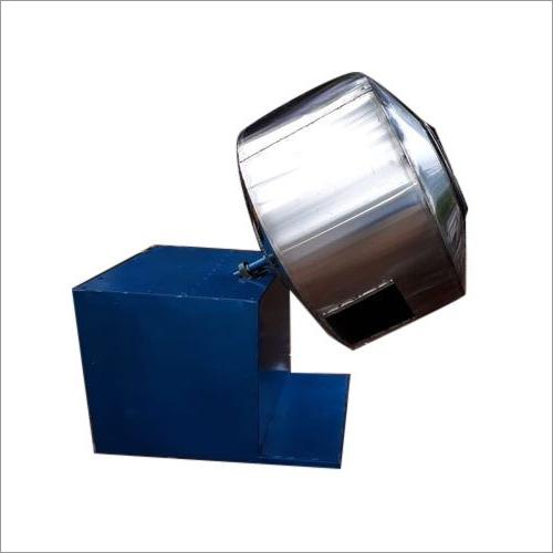 Namkeen Mixer Handa Machine