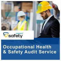 Occupational Health and Safety Audit Service