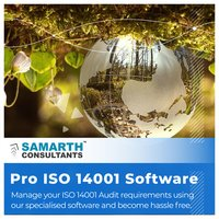 Proiso 14001 Software