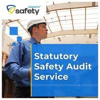 Statutory Safety Audit Service