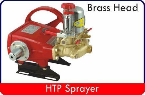 HTP Sprayers Brass Head - KK-30A3