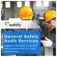 General Safety Audit Services