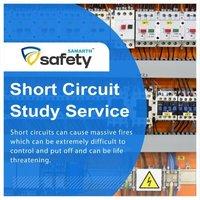 Short Circuit Study Service