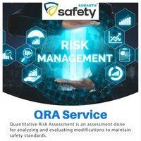 QRA Service