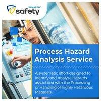 Process Hazard Analysis Service