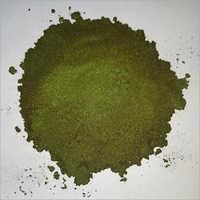 Rhodamine B Powder