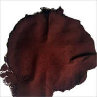 Chrysoidine Y Basic Dyes