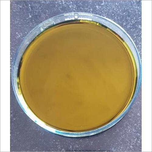 35 kg Basic Crystal Violet Liquid