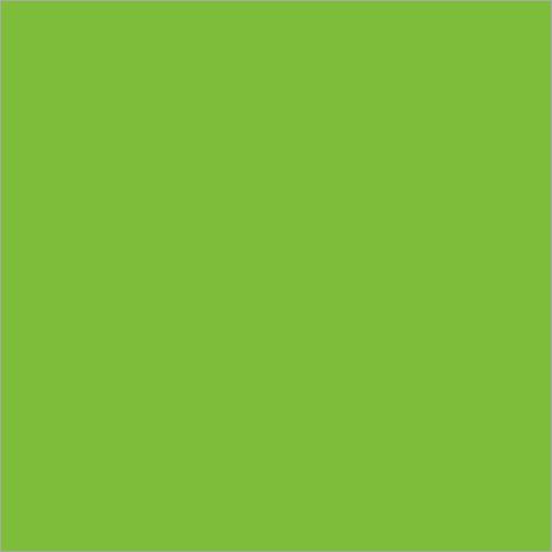 Basic Brilliant Green Liquid