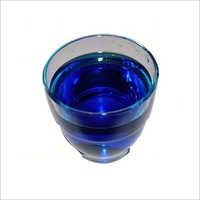 Basic Victoria Blue Liquid