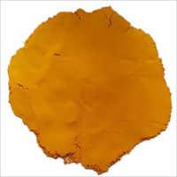 Acid Metanil Yellow Dyes