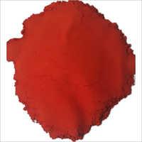 Acid Scarlet MOO Dyes