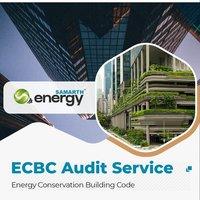 Ecbc Audit Services