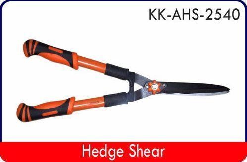Kisankraft Hedge Shears - KK-AHS-2540