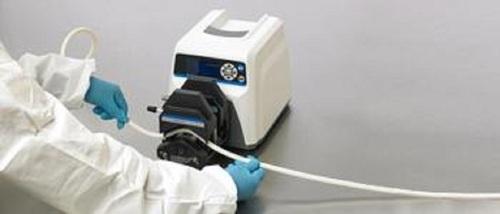 SAINT GOBAIN PharmaPure Low Spallation Pump Tubing