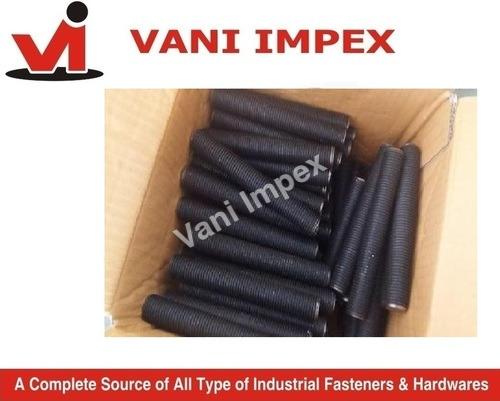 A193 B7 Stud/ Astm Studs/ B7 Studs/ Carbon Steel Stud/ Stud Bolts