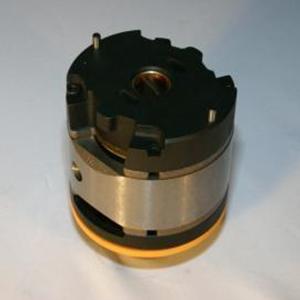 Eaton Vickers Vane Pump Cartridge Kits